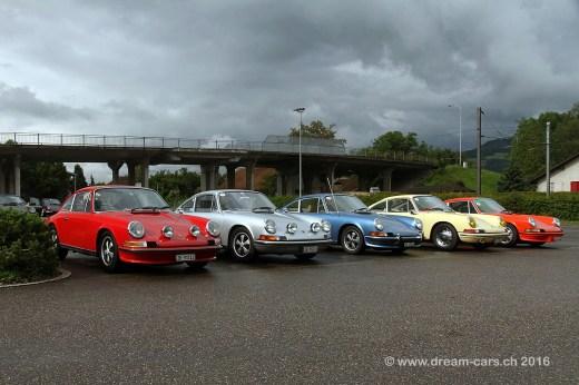 Porsche Classic Day 2016 (27)Stindt