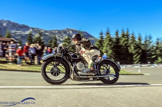 rossfeldrennen-berchtesgaden-2016